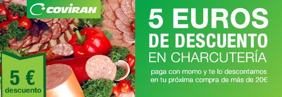 banner_coviran_ofertacharcutería