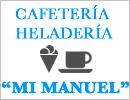 logoweb_mimanuel
