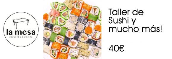 20_9_sushi