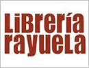 logoweb_rayuela2