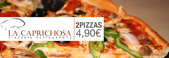 CAPRICHOSA_PIZZA_