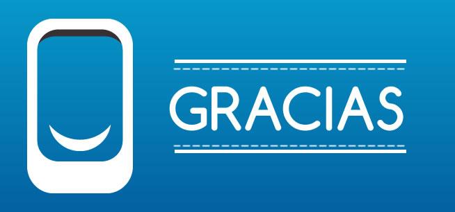 GRACIAS_EDE