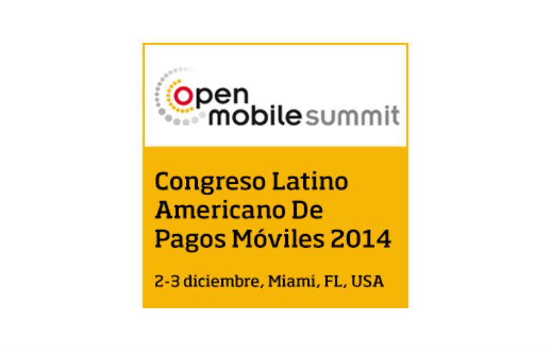 Congreso-Latinoamericano-de-Pagos-Móviles