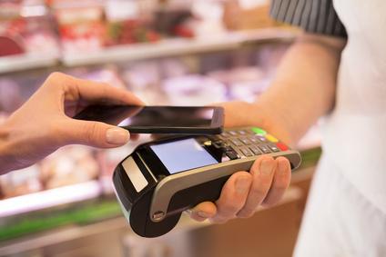 Ventajas del pago con móvil