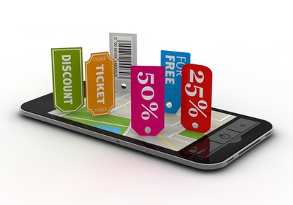 10 beneficios de las ofertas y promociones en el comercio móvil