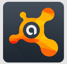 Mobile Security&Antivirus avast