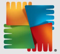 AntivirusVirus Free: gratuito (AVG)