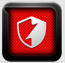 BitFinder antivirus
