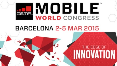 Momo Pocket EDE estará en el Mobile World Congress Barcelona 2015