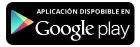 googleplay_tras