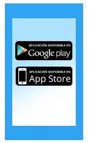pantalla_app