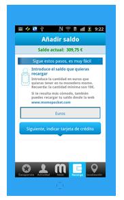 pantalla_recarga