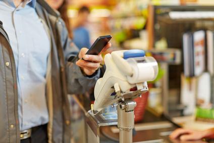 Principales sectores que ya aprovechan las ventajas del pago móvil