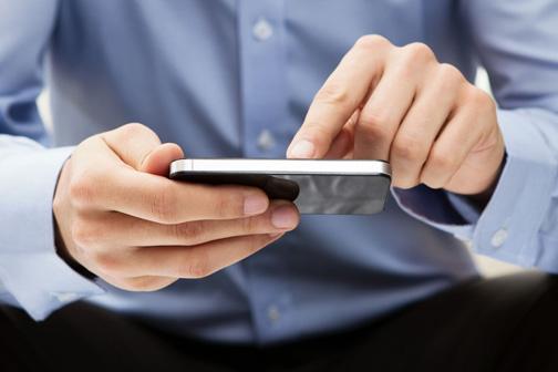 tendencias pagos móviles 2015