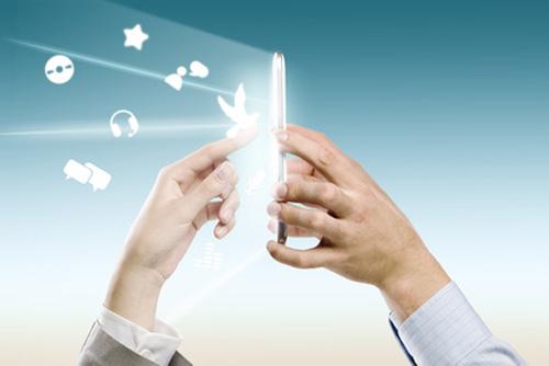 Tendencias móviles y el futuro de los pagos
