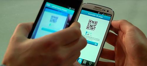 Cifras m-Commerce en el primer trimestre del 2015