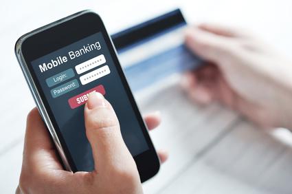 M-Banking 10 claves para entender la banca móvil