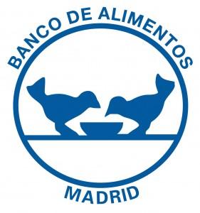 logo_bamadrid
